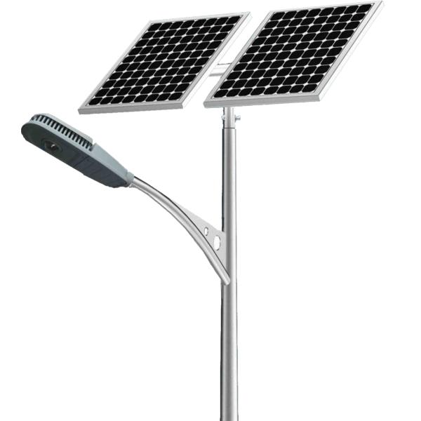 Solar street lights | Sunmaster solar lights manufacturer